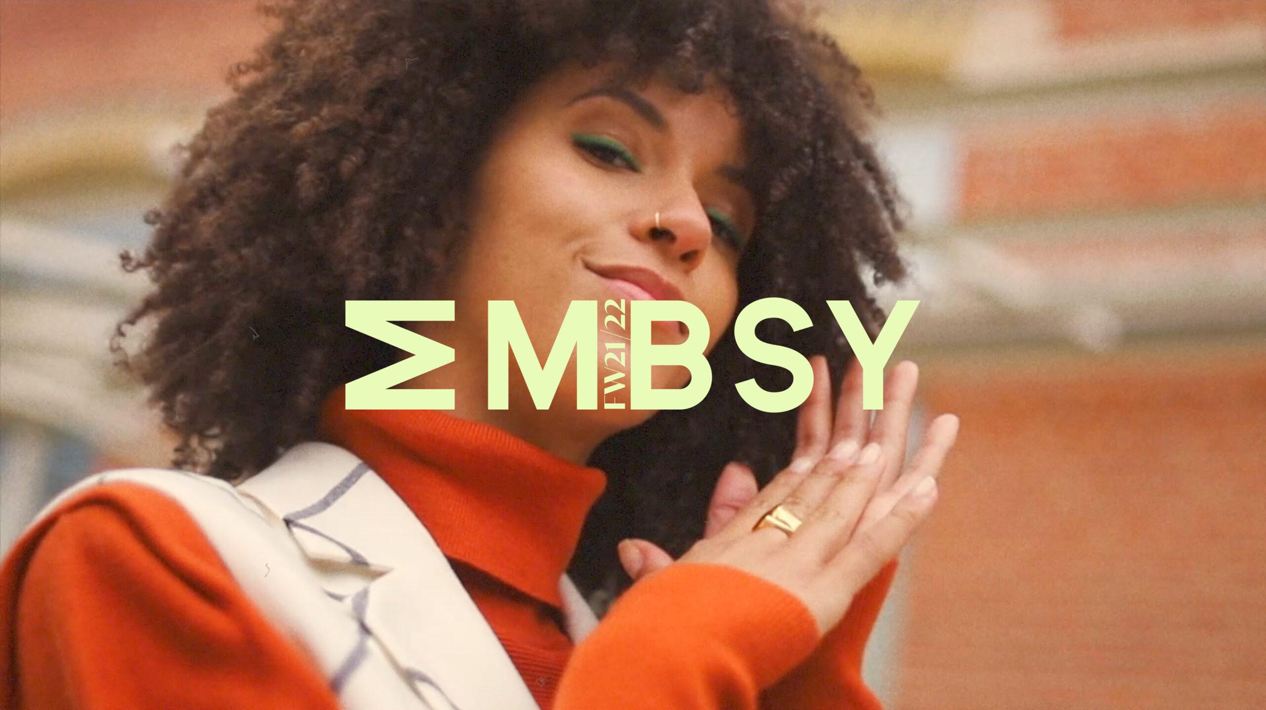 MMBSY